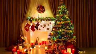 Holidays_Christmas_463014