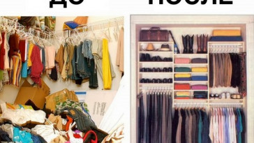 Closet-before-and-after-1024x781_1481450517-630x480
